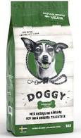 TORFODER ORGINAL MINI 2 KG DOGGY