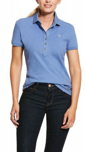 ARIAT PRIX 2.0 POLO