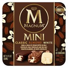 MAGNUM MINI MIX 6-P GB