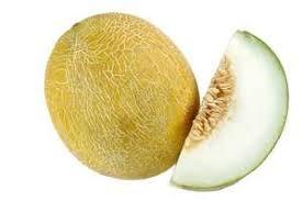 Galia Melon 1 St