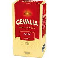 GEVALIA MILEA 425 G