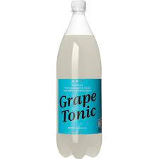 GRAPE TONIC 1,5 L SPENDRUPS