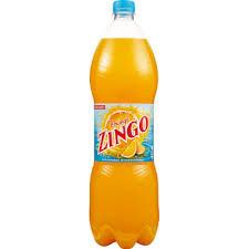 ZINGO 1,5 L