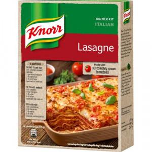 Lasagne 270 Gr