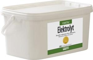 Trikem Electrolytes, 5Kg