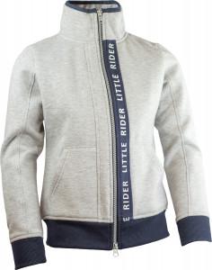 Sweatshirt Little Rider Ii