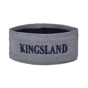 PANDEBÅND KLDRU KINGSLAND