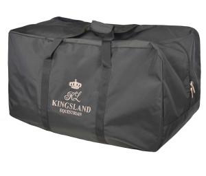 BAG KLDALIA KINGSLAND