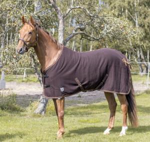 Ylletäcke Häst Fahrenheit Dl