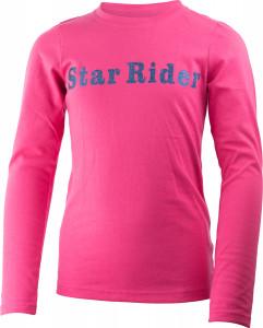 Tröja Star Rider -20