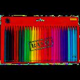 Fiberpennor Basic  30-Pack