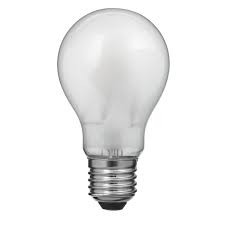 Led Normal Matt 2 W Unison