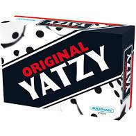 Yatzy Original