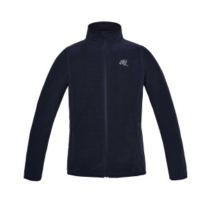 JAKKE FLEECE/SOFTSHELL KLIDRIL KINGSLAND