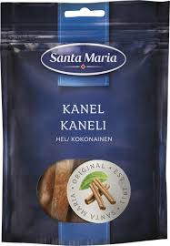 Hel Kanel 22 G Santa Maria
