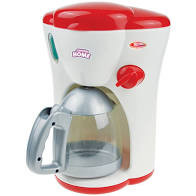 Coffe Machine Junior Home
