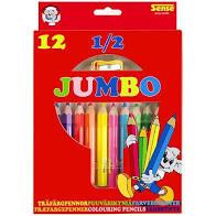 JUMBO-PENNOR 12-P