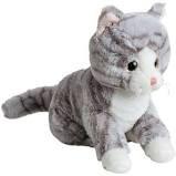 Katt Mjukisdjur