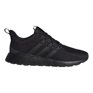 Adidas Questar Flow Herr