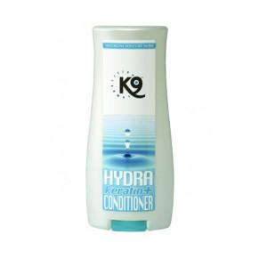 K9 HYDRA BALSAM KERATIN + 300 Ml