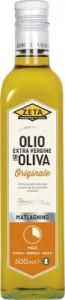 Olivolja Originale 500 Ml Zeta