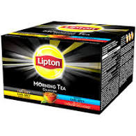 Te Taste Collection 4X10 St Lipton