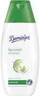 Shampo Normal 250 Ml Barnängen