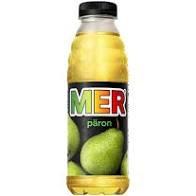 Mer Päron 50Cl