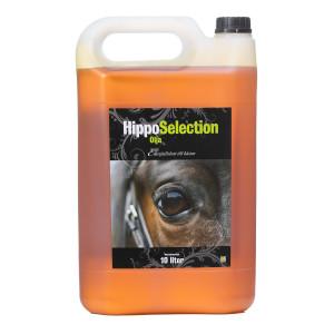 Hippo Oil 10 L