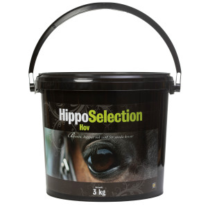 Hippo Selection Hov 3 Kg