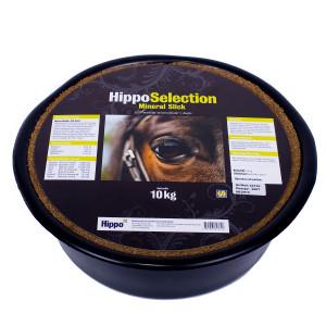 Hippo Mineral Slick 10 Kg