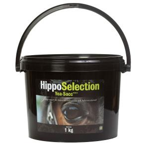 Hippo Yea-Sacc 1 Kg