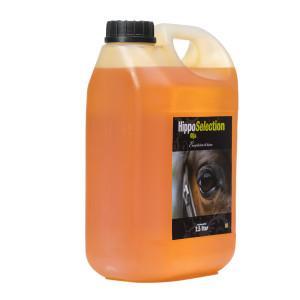 Hippo Oil 2,5 L