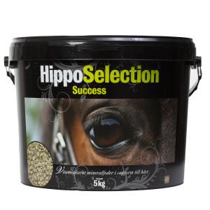 Hippo Success 5 Kg