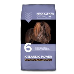 ICELANDIC POWER 15 KG