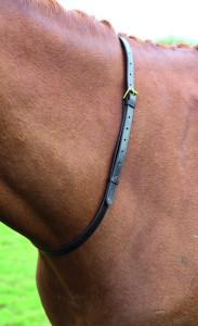 Halsring Ponny 95 Cm