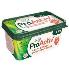 Becel Proactiv 35% 450 G