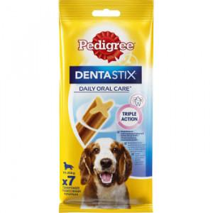 Dentastix 10-25 Kg 7-P