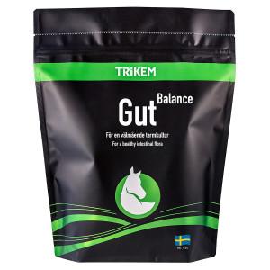 Trikem Gut Balance Pellets, 1Kg