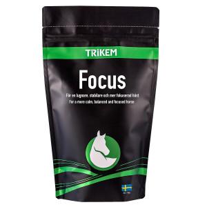 Trikem Focus 600 G