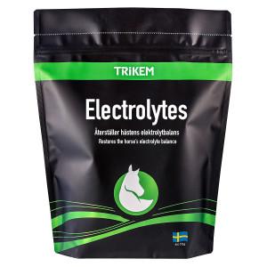 Trikem Electrolytes, 1,5Kg