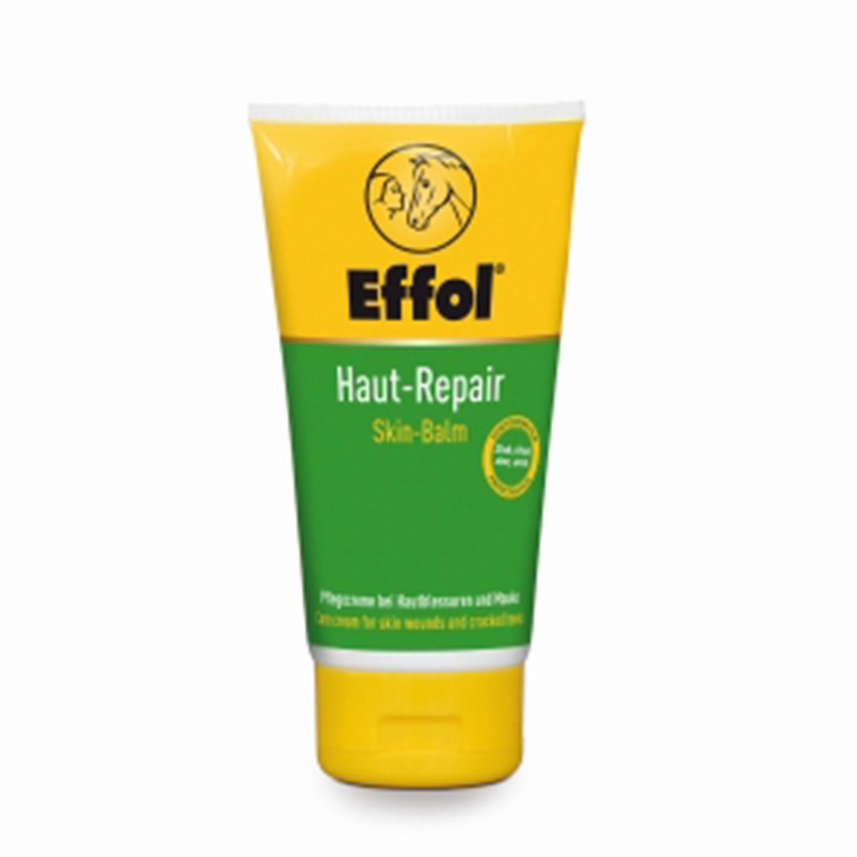 Skin-Repair Effol