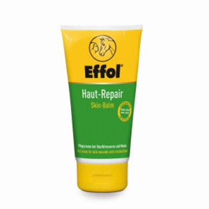 Skin-Repair Effol