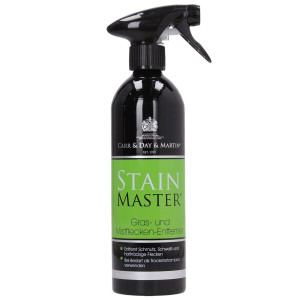 Stain Master Spot Remover  Grön