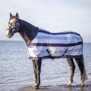 Flugtäcke Häst Fahrenheit Std-20