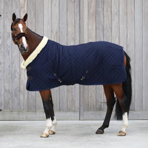 Hästtäcke Tävlingstäcke Kentucky
