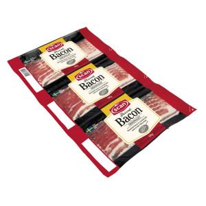 Bacon 3*140 G Scan