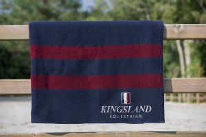Yllefilt Kingsland 190*200