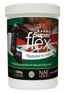 Naf Superflex 400 Gr