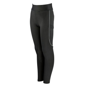 RIDETIGHTS EQUESTRIAN KINGSTON JR
